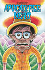Apocalypse Nerd by Peter Bagge (Paperback, 2008)