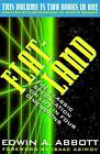 Flatland / Sphereland by Edwin A. Abbott, Dionys Burger (Paperback, 1994)