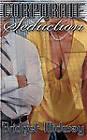 Corporate Seduction by Bridget Midway (Paperback / softback, 2010)