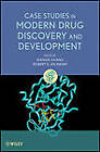 Case Studies in Modern Drug Discovery and Development by John Wiley and Sons Ltd (Hardback, 2012)