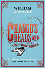 Chango's Beads and Two-Tone Shoes by William Kennedy (Paperback, 2012)