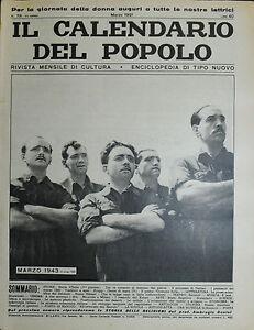 034-IL-CALENDARIO-DEL-POPOLO-N-78-MAR-1951-034-MARZO-1943-v-pag-795
