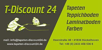 tapeten-discount24