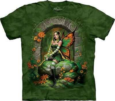 New JADE FAIRY T Shirt