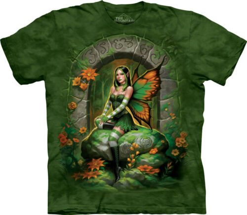 New JADE FAIRY T Shirt