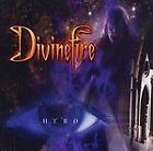 Hero von Divinefire (2011)
