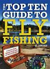 Top Ten Guide to Fly Fishing by Jay Zimmerman (Paperback, 2013)