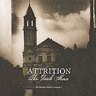 Attrition - This Death House (2007)