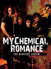 My Chemical Romance - Midnight Curfew (DVD, 2011)