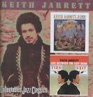 Keith Jarrett - Juicio (The Judgement)/Life Between the Exit Signs (1999)