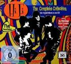 Hi-Fi - Complete Collection (Remastered/+DVD, 2012)