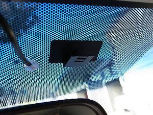 Escort-Permanent-Windshield-Mount-For-Beltronics-amp-Escort-Radar-Detectors-Pro300