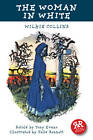 Woman in White, The by Wilkie Collins (Paperback, 2011)