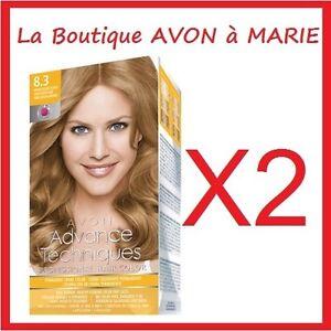 image is loading lot de 2 coloration blond dore moyen 8 - Coloration Blond Dor