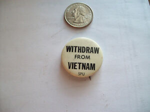 034-Withdraw-From-Vietnam-SPU-034-Student-Peace-Union-Anti-War-Pin-Button-Badge