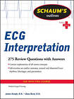 Schaum's Outline of ECG Interpretation by Jim Keogh, Dana Reed (Paperback, 2011)