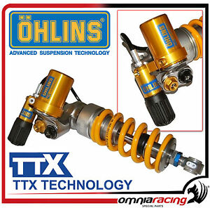 Mono-Amortiguador-Ohlins-36-TTX-Choque-Kawasaki-ZX-6R-Ninja-2009-09-12