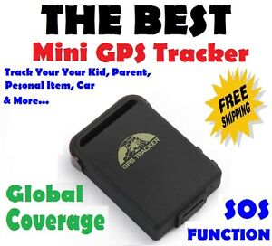 GPS-GSM-Personal-Spot-Tracker-Tracking-Location-Device-Cat-Bike-SMS-Traking-GPRS