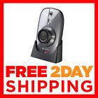 & Sealed Logitech Alert 700i Indoor Add-on Hd-quality Security Camera