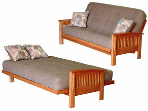 Image Is Loading Futon And Sofa Bed Sheets 200 Thread
