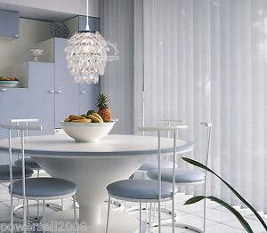 Modern-Simple-Transparent-1-Light-D190mm-H220mm-Bedroom-Crystal-Chandelier