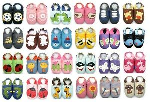 soft-sole-baby-shoes-boy-girl-chaussons-bebe-cuir-slippers