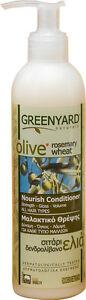 Greenyard-Naturals-Nourish-Conditioner-250ml-EXPRESS-P-amp-P