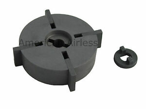 Enerco-Mr-Heater-Oil-Fired-Kerosene-Heater-Rotor-Kit-F226831-Mr-Heater-Rotor
