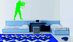 Soldier-Vinyl-Wall-Art-Giant-wall-sticker-transfer-picture-decal-graphic-army