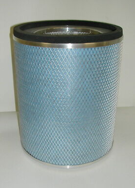 HEPA Filter for AUSTIN AIR HealthMate Jr HM-200 With Carbon & Zeolite HM200