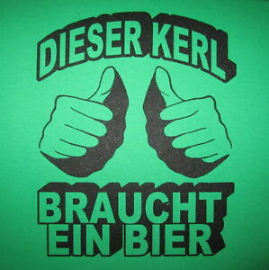 drinking-oktoberfest-witty-text-bier-funny-this-guy-needs-a-beer-german-t-shirt