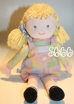 you re a doll baby collection on ebay