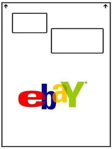 Ebay-Seller-Manager-amp-SMP-Integrated-Shipping-Invoice-Packing-Labels-x-500