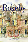 Rokeby the First 125 Years 1877-2002 by Peter Wicker (Paperback, 2009)