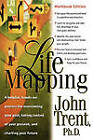 Lifemapping by John Trent (Paperback, 1920)
