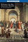 Science in the Ancient World: An Encyclopedia by Russell M. Lawson (Hardback, 2004)