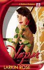 Vapor by Larkin Rose (Paperback, 2010)