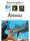 Extraordinary Jobs with Animals by Alecia T Devantier, Carol A Turkington (Hardback, 2006)