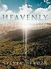 Heavenly Inspiration by SYLVIA DEROZA (Paperback, 2011)
