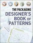 The Packaging Designer's Book of Patterns by Laszlo Roth, George L. Wybenga (Paperback, 2012)