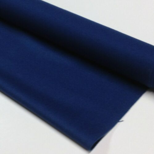 Pool Table Cloth Replacement Kit