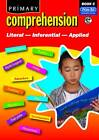 Primary Comprehension: Fiction and Nonfiction Texts: Bk. C by Prim-Ed Publishing (Paperback, 2006)