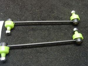 FIAT-STILO-ANTI-ROLL-BAR-STABALISER-SUSPENSION-LINKS-X2