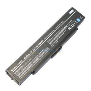 New-Battery-for-SONY-BPS2-VGP-BPS2-VGP-BPS2C-VGP-BPS2A