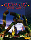 Germany by Michael Burgan (Paperback, 2012)