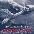 Loch Ness Monster by Colin Baxter Photography Ltd (Paperback, 2012)