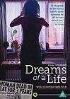 Dreams Of A Life (DVD, 2012)