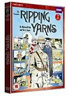 Ripping Yarns - The Complete Series (DVD, 2012, 2-Disc Set)