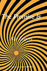 The Promise is by Kip Zegers (Hardback, 1985)