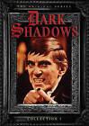 Dark Shadows - Collection 1 (DVD, 2012, 4-Disc Set)